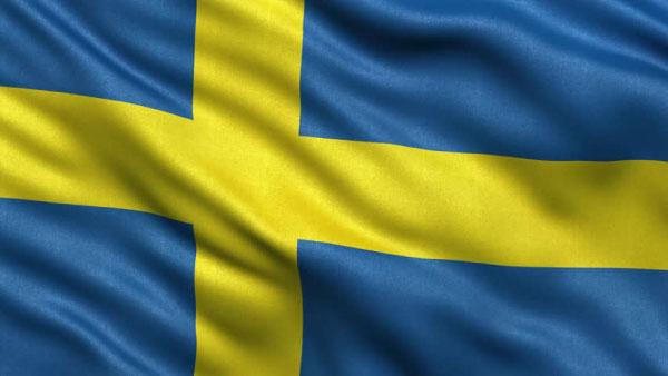 Sweden-Office-CLDD